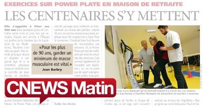 cnews matin fr