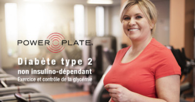 diabete-type-2-powerplate-glycemie