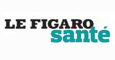 figaro magazine santé