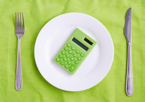 comment faire pour perdre du poids en mangeant explication