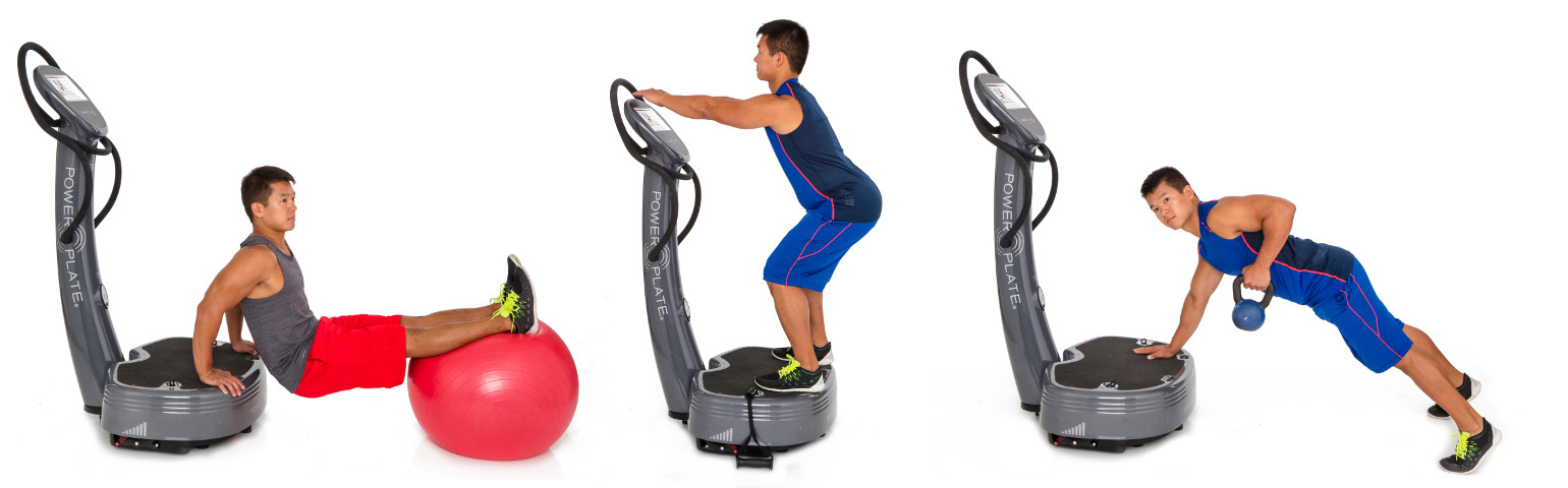 power plate my7 positions 2