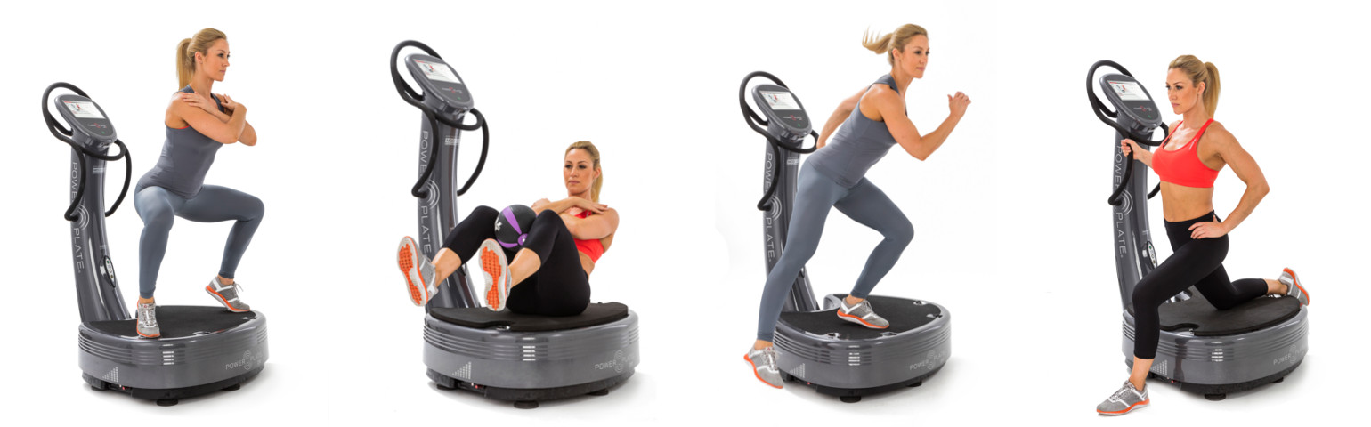 position pro7 power plate 1