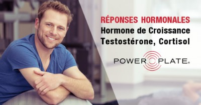 reponse-hormonale-testosterone-powerplate