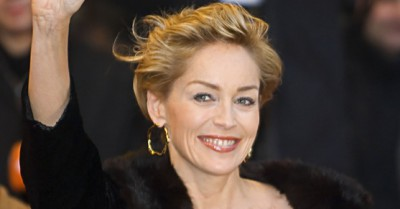 sharonstoneberlinale-crop